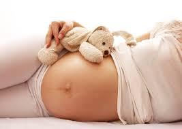 هفته سیام بارداری