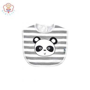 پیشبند نوزاد baby jem