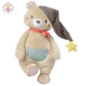 عروسک خرسی Baby Fehn