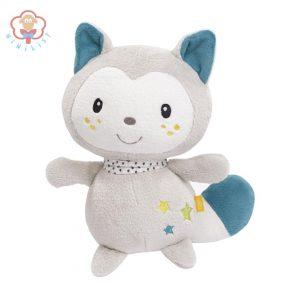 عروسک گربه Baby Fehn