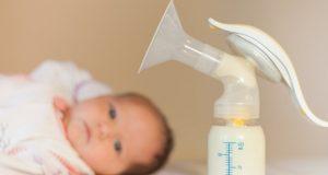 راهنمای کاربردی خرید انواع شیردوش