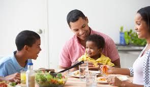 ظرف غذاخوری کودک