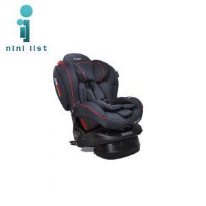 صندلی ماشین ایزوفیکسدار baby4life