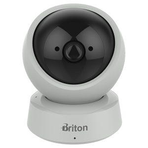 دوربین وای فای برایتون Briton Monitor