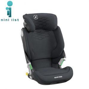 صندلی ماشین مکسیکوزی Kore Pro i-Size