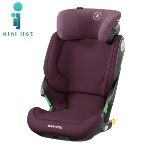 صندلی ماشین مکسیکوزی Kore i-Size Authentic
