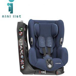 صندلی ماشین مکسی کوزی Axiss Nomad