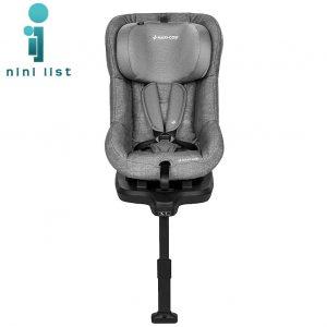 صندلی ماشین مکسی کوزی ایزوفیکسدار TOBI