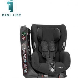صندلی ماشین مکسیکوزی Axiss Nomad