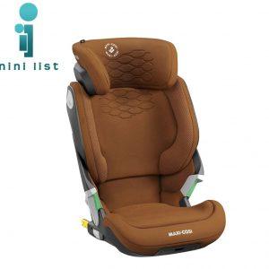 صندلی ماشین کودک Maxi-Cosi Kore Pro