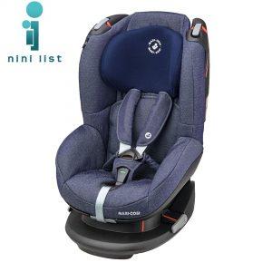 صندلی ماشین مکسی کوزی Tobi Sparkle