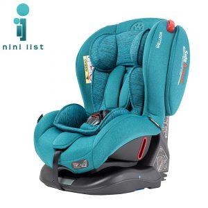 صندلی خودرو کودک ولدون مدل Atlantis
