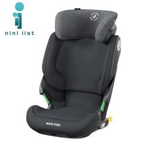 صندلی ماشین مکسیکوزی KORE